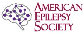 Dr Barış Ekici Amerikan Epilepsi Derneği Üyesidir.