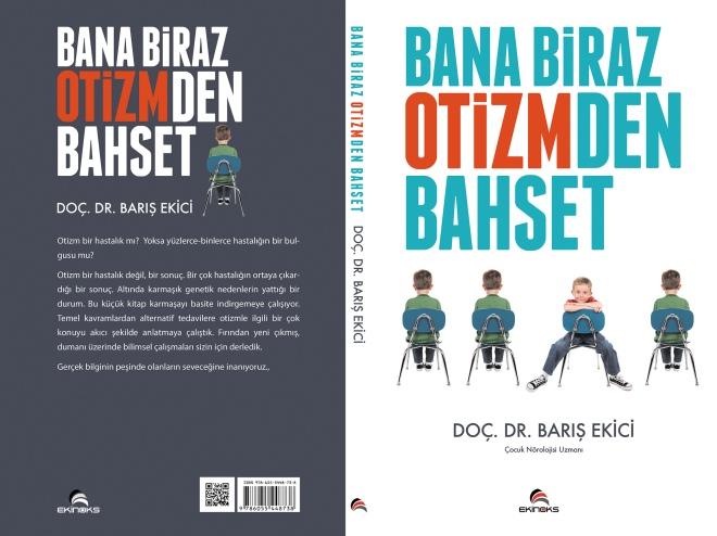 Çocuk Nörolojisi Doktoru