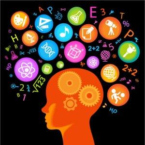 otizm eeg, otizm doktoru, pediatrik nöroloji, çocuk nörolojisi
