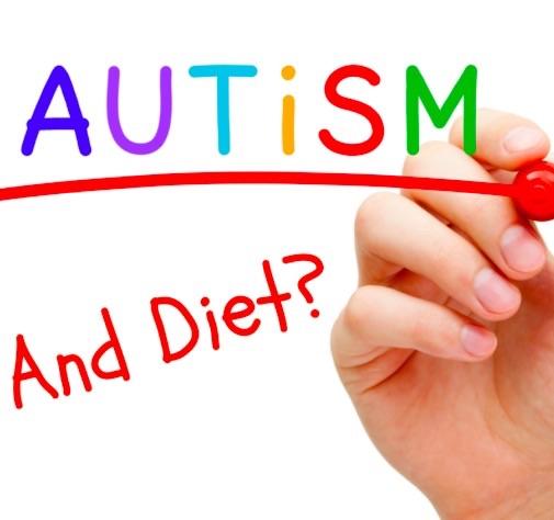 otizm,diyet,çocuk nörolojisi, pediatrik nöroloji