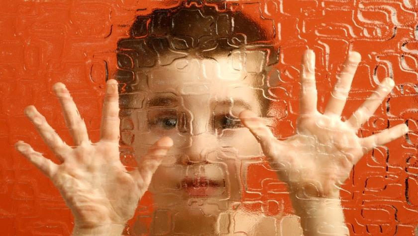 otizmtesti, otizm doktorui pediatrik nöroloji, çocuk nörolojisi