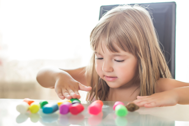 otizmdoktoru, pediatrik nöroloji, çocuk nörolojisi