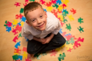 otizm dokotru, çocuk nörolojisi doktoru, pediatrik nöroloji