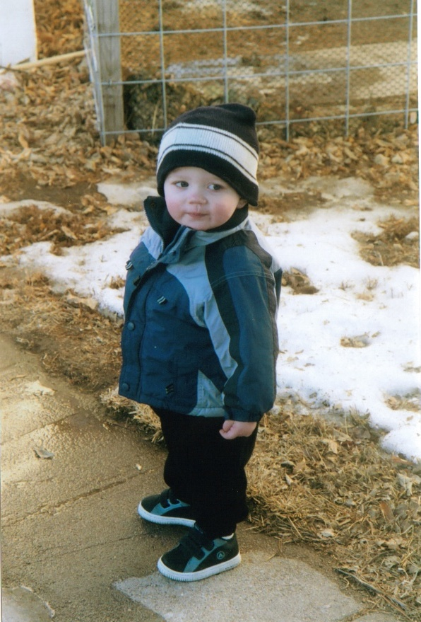 seamus-18months-old-having-a-baby-762193_596_879