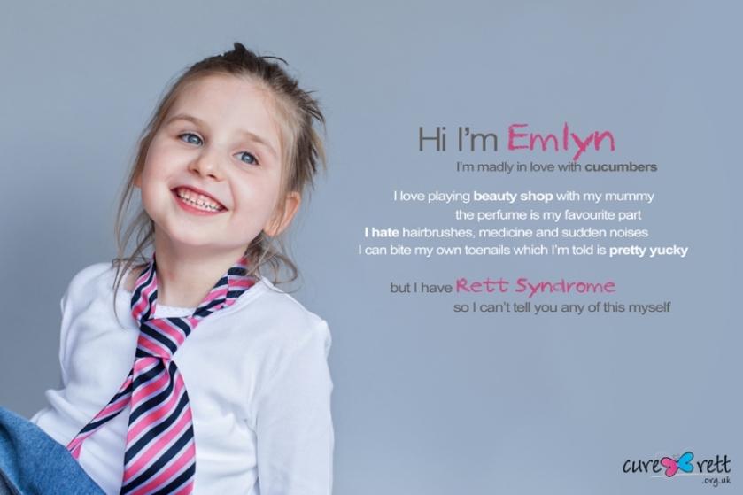 rett sendromu, otizm, Dr Barış Ekici, Çocuk Nörolojisi