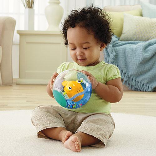 Çocuk Nörolojisi Uzmanı Dr Barış Ekici