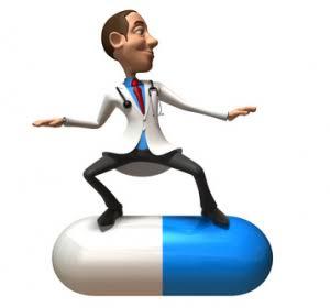 Otizm ve ilaçlar